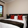 Nova Constantia – Luxury Accommodation