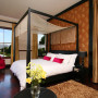 Nova Constantia – Luxury Suite