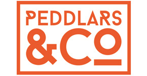peddlars-and-co