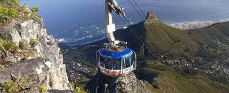 constantia - activities - table-mountain-trip